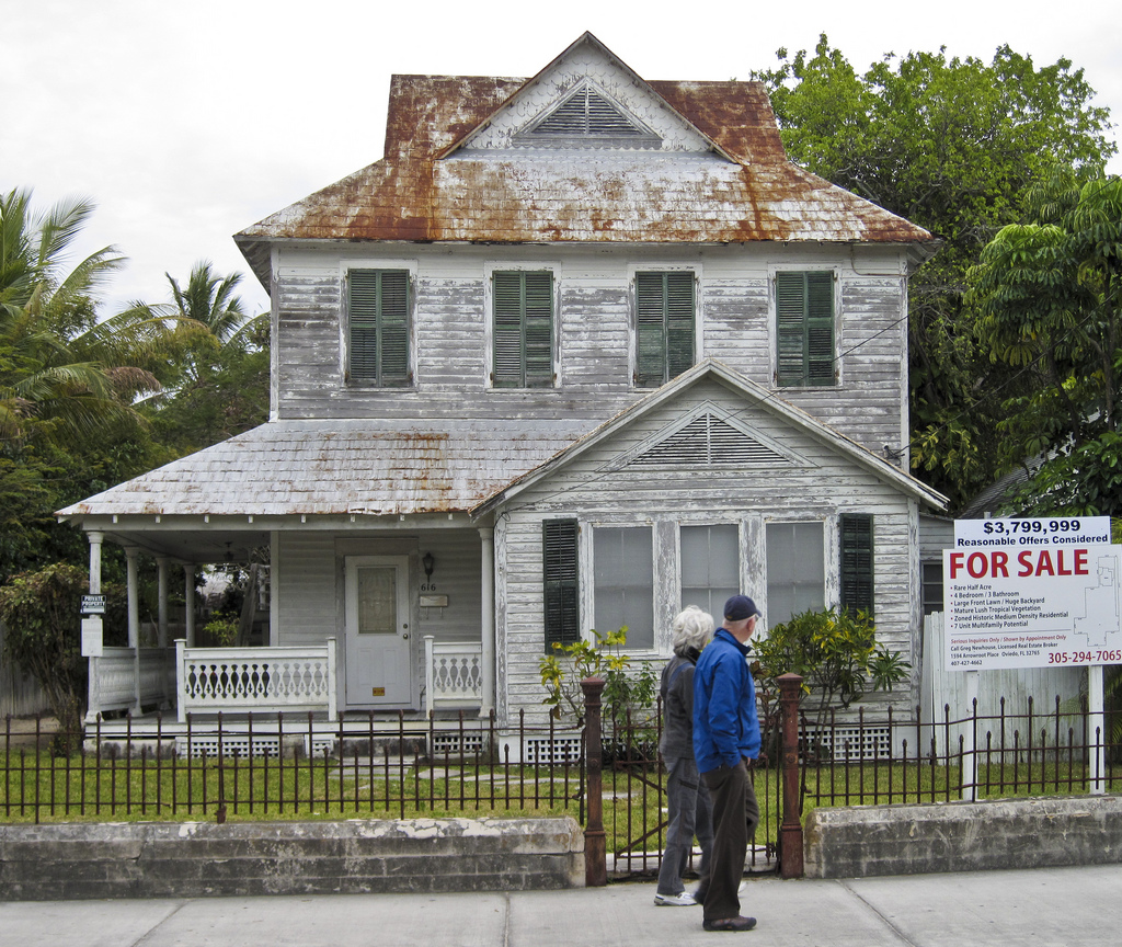 Awe Inspiring Key West Properties Key West Selling Season A Perspective Beutiful Home Inspiration Xortanetmahrainfo