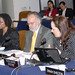 IACHR: Human Rights Situation of People Living with HIV in the Caribbean