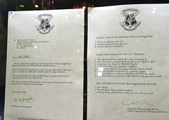 calligraphy, text, academic certificate, document,