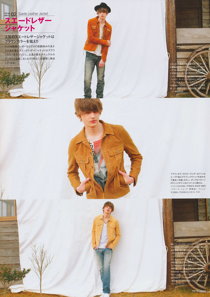 Zdenek Zaboj0083(men's FUDGE41_2012_04)