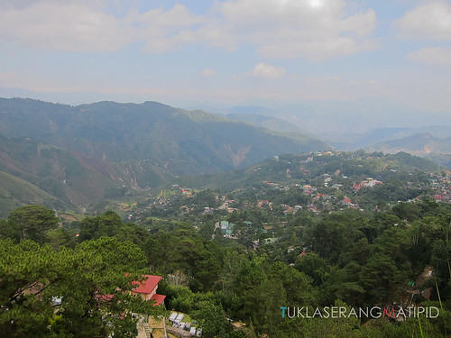 Mines View Park, Baguio City, Luzon, Summer Capital Philippines, Philippines, Benguet, Budget travel, backpacking philippines