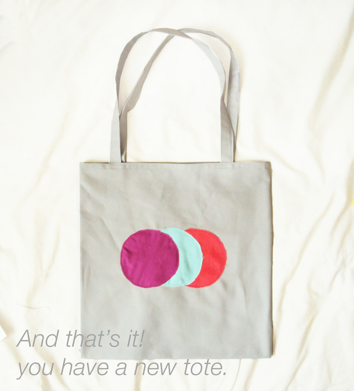 tote tutorial by ziazia