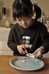 20120219-zozo剪cheese-1