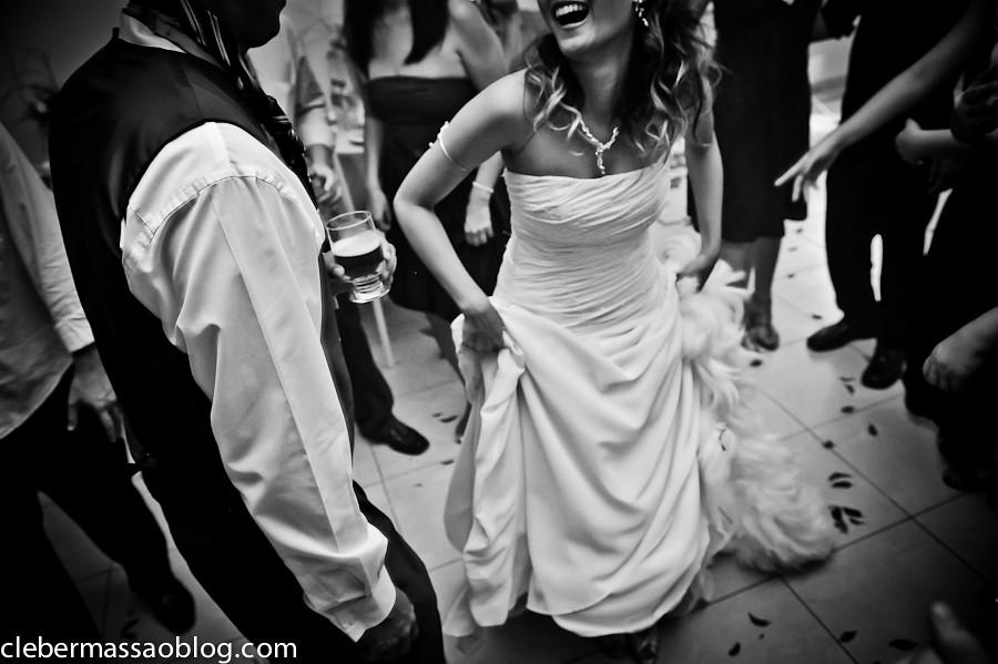 fotografo de casamento em sao paulo-82