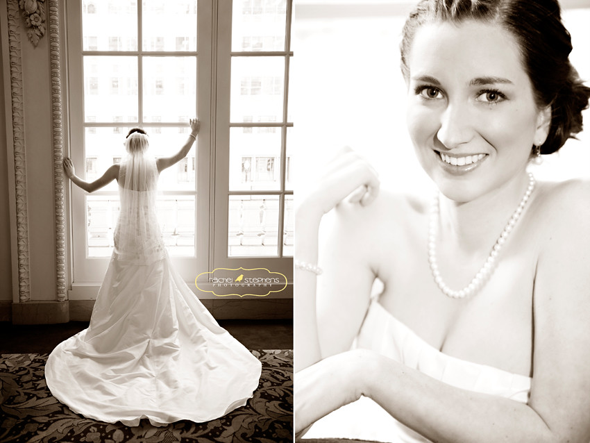 Rachel Stephens Photography