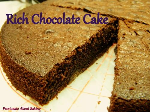 cake_chocolate01