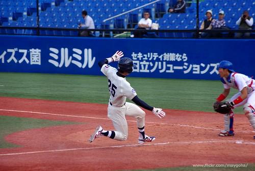 岡翔太郎 12-04-18_青学vs東洋_1回戦_820