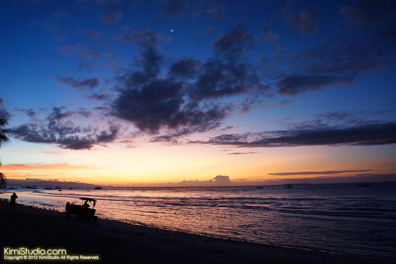 2012.04.17 Philippines Cebu Bohol-003