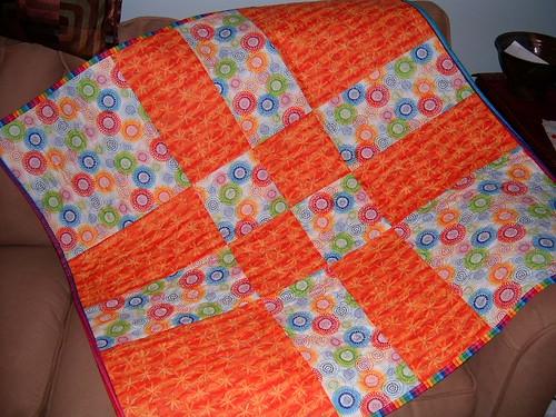 knitting 1282