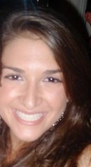 Christina Hesse