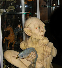 weta_workshop_golum