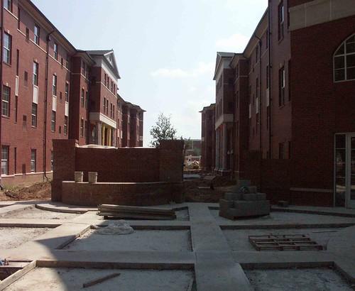 university-entrance