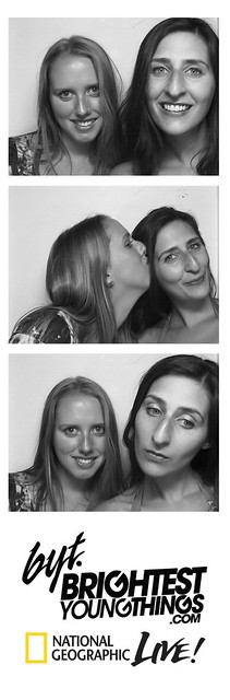 Poshbooth112
