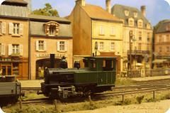 La France en miniature