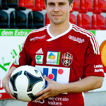 Markus Hochgatterer
