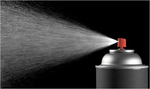 В одном из экспериментов ученые даже подключили солнечные батареи к аккумулятору, а затем запитали от него светодиодный дисплей