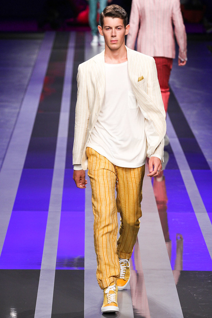 SS13 Milan Canali037_Joseph Turnbull(VOGUE)