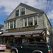 Wiscasset Old General Store
