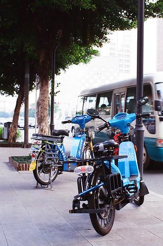 20120619_china_04