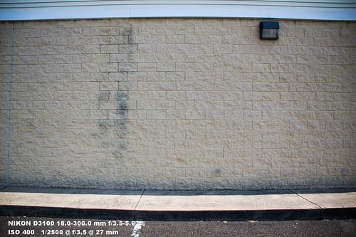 20120628_18-300-Nikon_006
