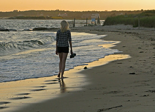 Chatham Beach Walk_2774