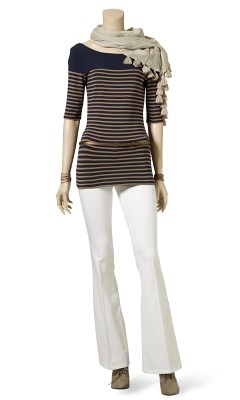 Ania top $39.50 + 30% off