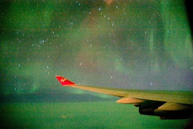 aurora-air-2 small