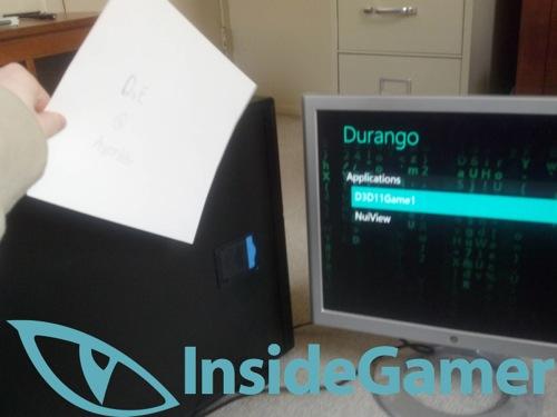 Durango_devkit
