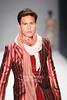 Dawid Tomaszewski - Mercedes-Benz Fashion Week Berlin SpringSummer 2013#031