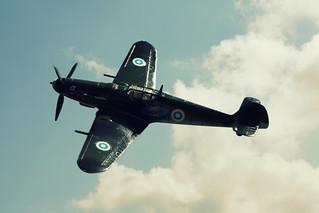 "Airfix ""2029 Bf 109G-6"" -1"