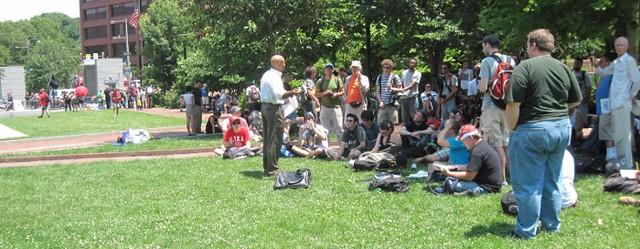 Occupy_120630_1531