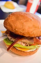 sandwich, meal, lunch, junk food, hamburger, slider, meat, bã¡nh mã¬, food, whopper, dish, breakfast sandwich, fast food, cheeseburger,