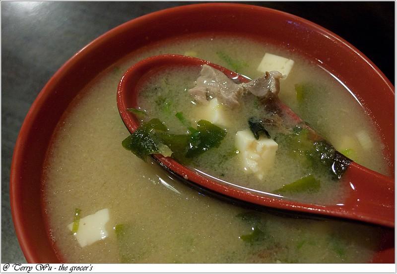 鮨壽司大眾食堂 (3)