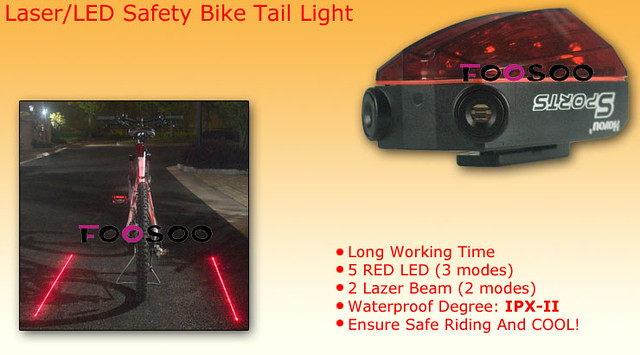 bike_laser_tail_light_type_1-detail_en