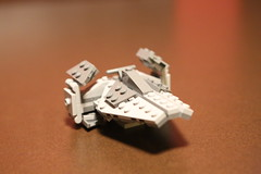 SDCC LEGO Star Wars Exclusive - 15