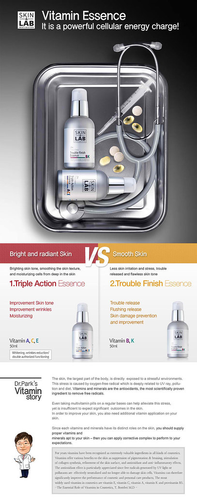 skin_lab_Vitamin_Essence_top_01
