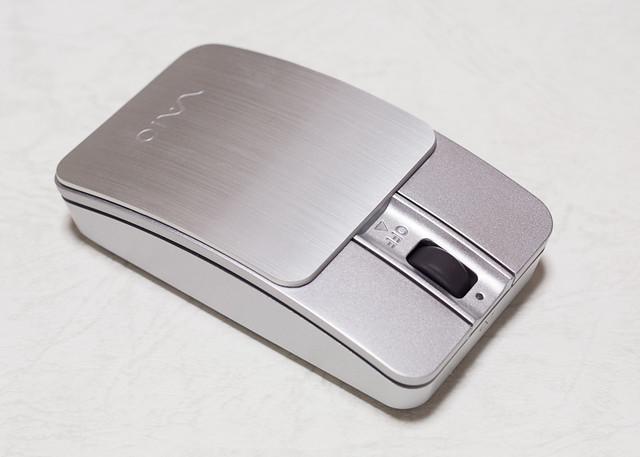 VAIO-S15-10