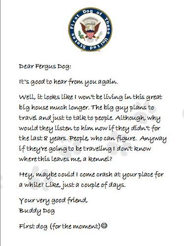 DearFergus7