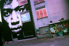 #7 Jef Aérosol - Hendrix