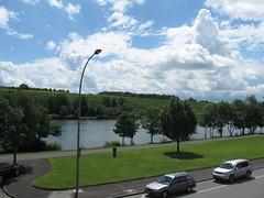 2012-02-Luxemburg-003-hostellerie des pecheurs
