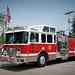 Firetruck 041a