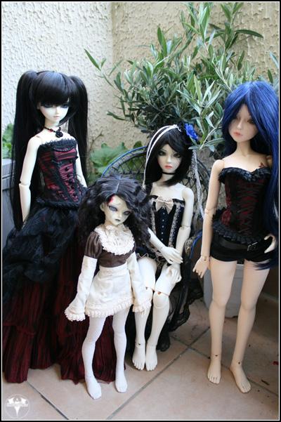 † Mystic Dolls † - Quelques nouveaux ensembles MNF p.29 - Page 2 7577090696_2a4e4726de_o