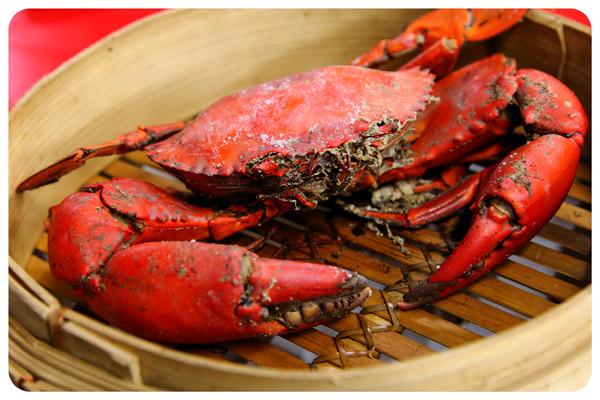 Baked-Australian-Crab