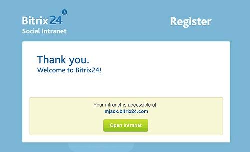 Bitrix24-3