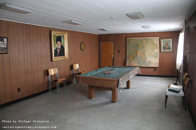 Prosvita interior 9