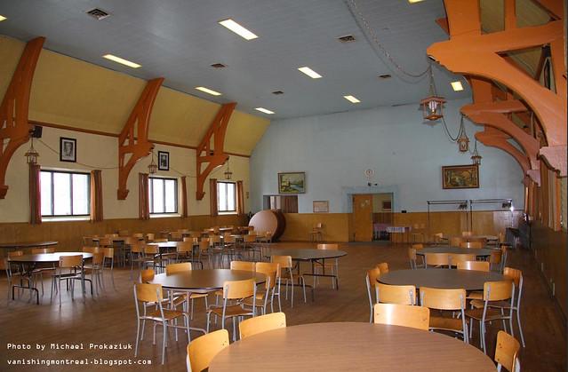 Prosvita interior 4