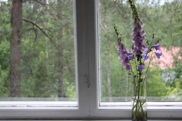 Tukholma 2012 440