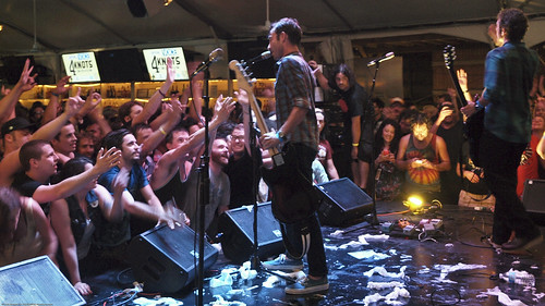 07.14.12 Black Lips @ Beekman Beer Garden (87)