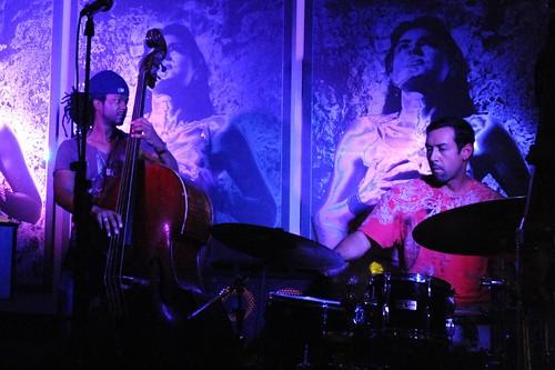 After Jazz @Radisson Blu By McYavell - 120718 (56)