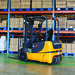 Click here to view 2015A Forklift
